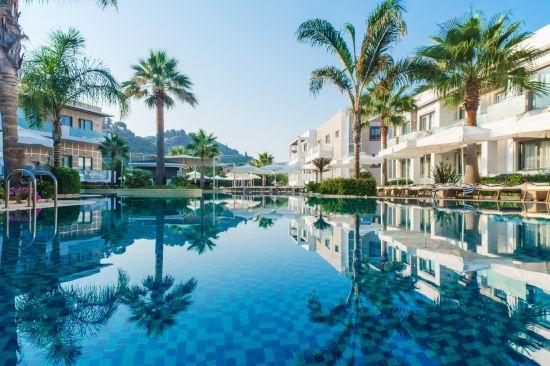 Hotel Lesante Luxury & Spa